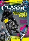 Classic Bike Guide 2/2017