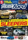 Fast Ford 2/2017