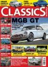 Classics Monthly 3/2017