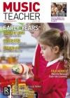 Music Teacher 2/2017