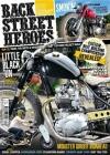 Back Street Heroes 1/2017