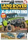 Land Rover Owner International 2/2017