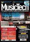 Music Tech Magazine 3/2017