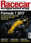 Racecar Engineering 3/2017
