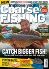 Improve Your Coarse Fishing 3/2017