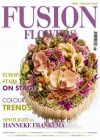 Fusion Flowers 2/2017