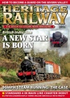 Heritage Railway 3/2017