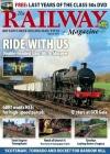 The Railway Magazine 4/2017