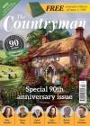 Countryman 2/2017
