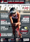 Triathlon Plus 3/2017