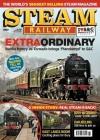 Steam Railway 3/2017