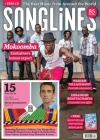 Songlines - the world music magazine 2/2017