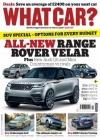 What Car? 4/2017