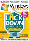 Windows: The Official Magazine 4/2017