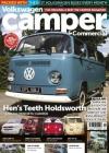 Volkswagen Camper & Commercial 3/2017