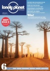 Lonely Planet 3/2017
