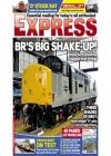 Rail Express 1/2017