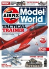 Airfix Model World 3/2017