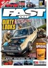Fast Car 4/2017