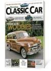 Hemmings Classic Car 3/2017