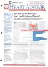 Heart Advisor 2/2017