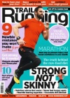 Trail Running 1/2017