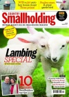 Country Smallholding 1/2017