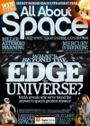 All About Space 3/2017