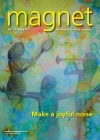 Magnet 1/2017