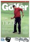 National Club Golfer 1/2017