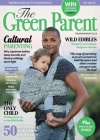 The Green Parent 2/2017