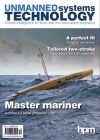Unmanned Systems Technology 2/2017