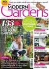 Modern Gardens 4/2017