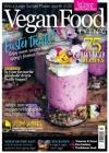 Vegan Food & Living 3/2017