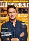 Entrepreneur 3/2017