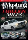 Mustang Monthly 3/2017