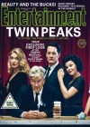 Entertainment weekly 4/2017