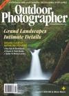 Outdoor Photographer 3/2017