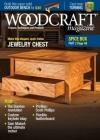 Woodcraft Magazine 2/2017