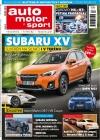 auto motor a sport 2/2018