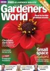 BBC Gardeners' World 4/2017