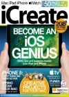 iCreate 4/2017