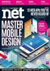 .net 4/2017