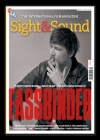 Sight & Sound 1/2017