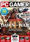 PC Gamer UK 4/2017