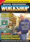 Model Engineers' Workshop 3/2017
