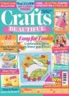 Crafts Beautiful 2/2017