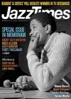 JazzTimes 2/2017