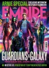 Empire UK 4/2017