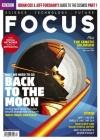 Focus Magazine 2/2017